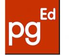 PGEDlogo-1-e1368632665626